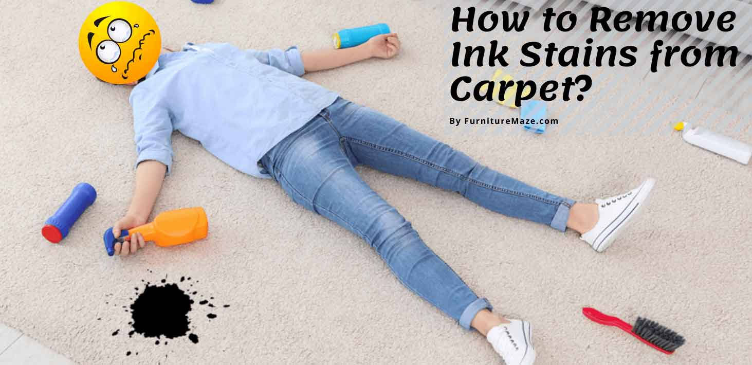 How-to-Remove-Ink-Stains-from-Carpet