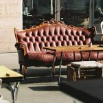 Take-the-Leather-Furniture-Outside-Stay-Safe-when-Cleaning-1
