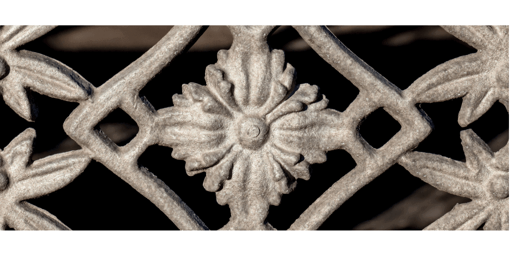 What Type of Material Cast Aluminum Is