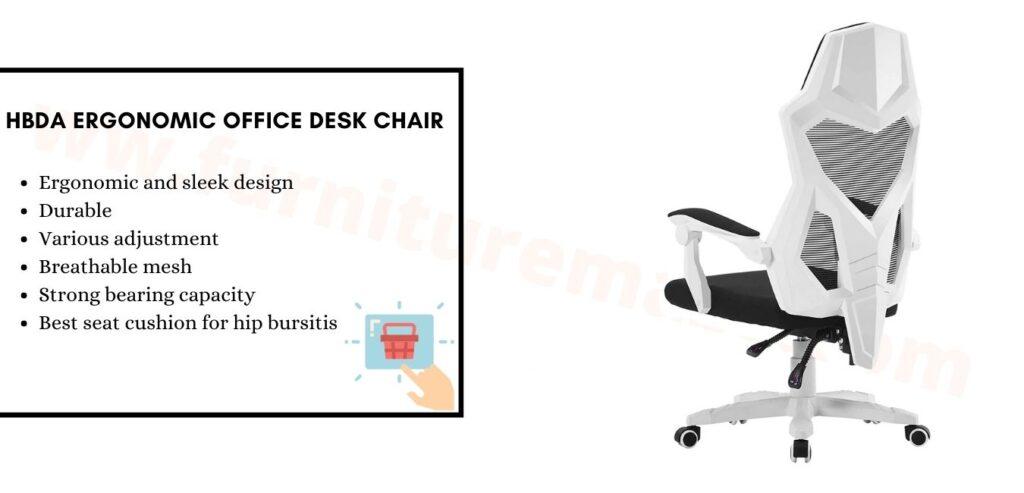 Hbda_Ergonomic_Office_Desk_Chair